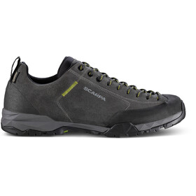 Scarpa Mojito Trail GTX Chaussures Homme, shark